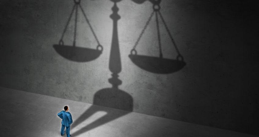 Назначение адвоката в уголовных делах 1