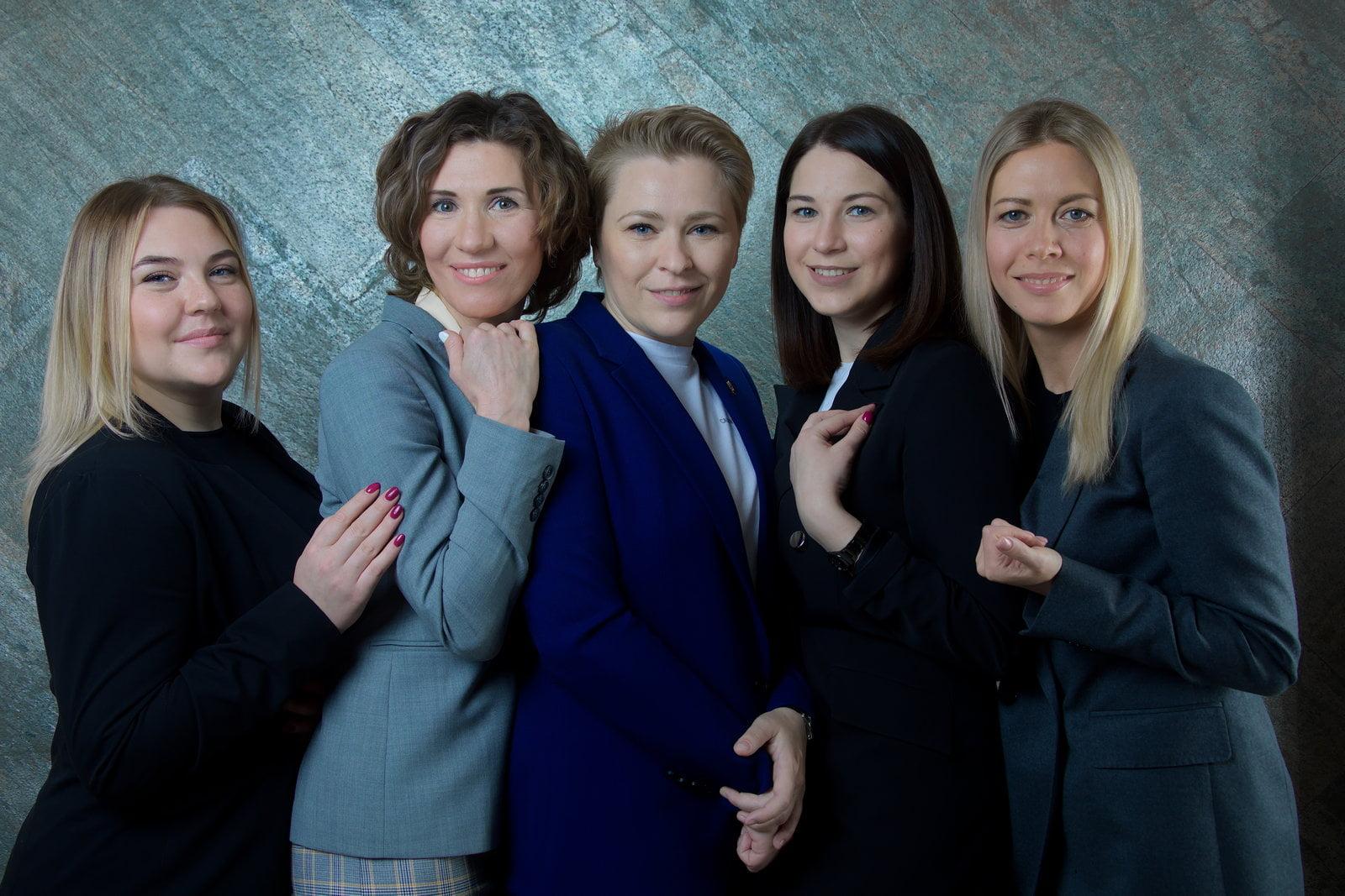 Адвокаты Екатеринбург