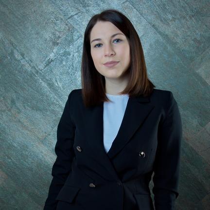 Адвокат Кирилова Мария Михайловна