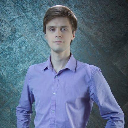 Адвокат Краснов Георгий Семенович