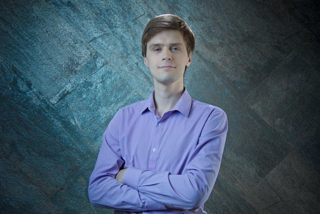 Адвокат: Краснов Георгий Семенович