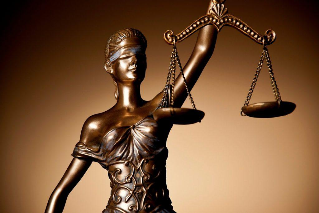 консультация юриста долги