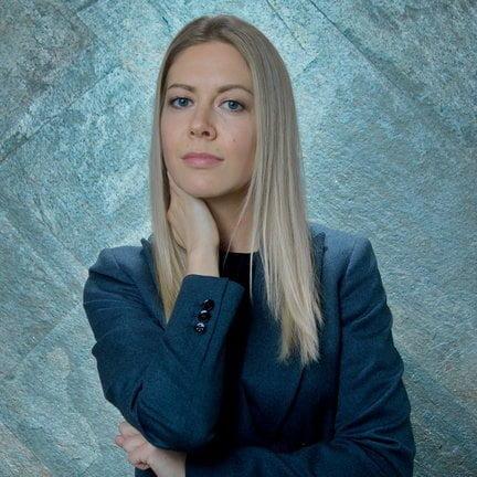 Адвокат: Южакова Анна Анатольевна