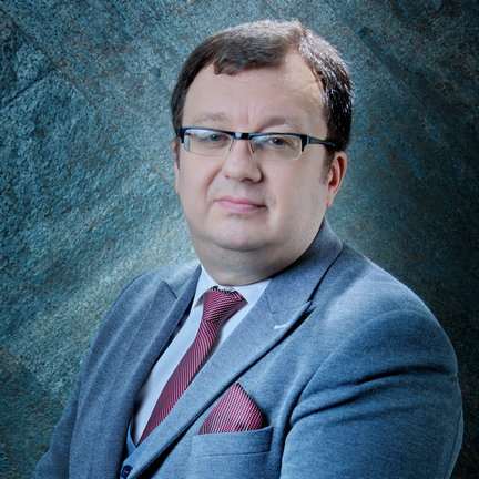 Юрист Злоказов Андрей Сергеевич