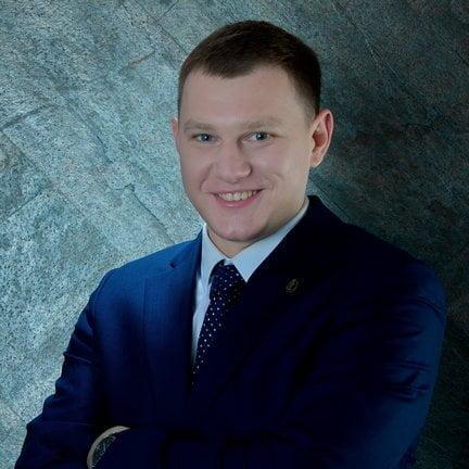 Адвокат: Зорин Алексей Алексеевич