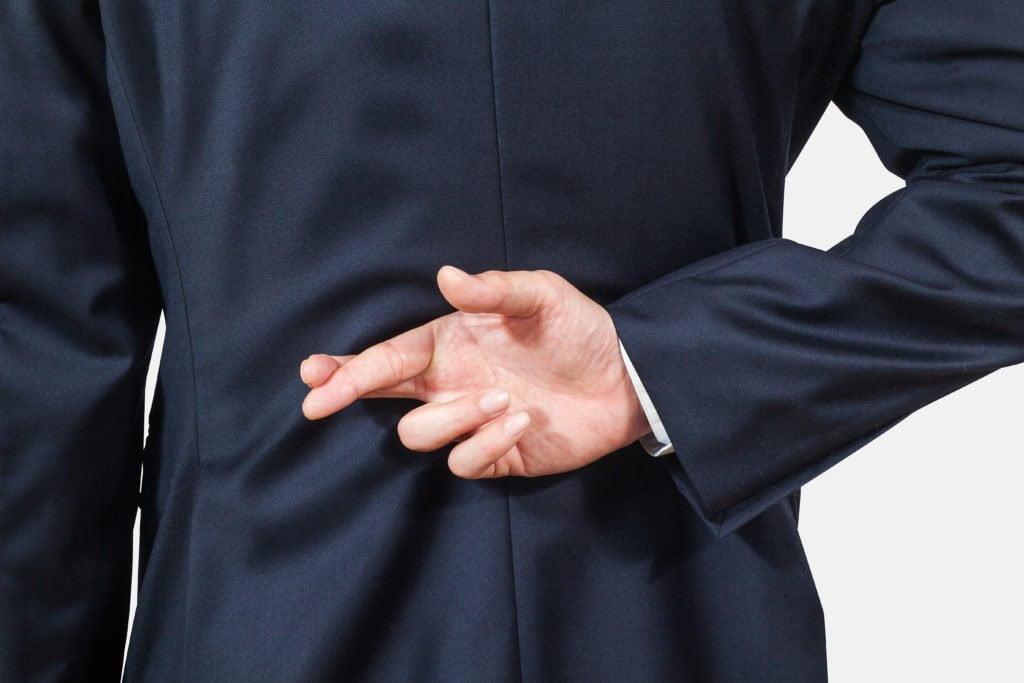 Привлечение к субсидиарке штатного юриста
