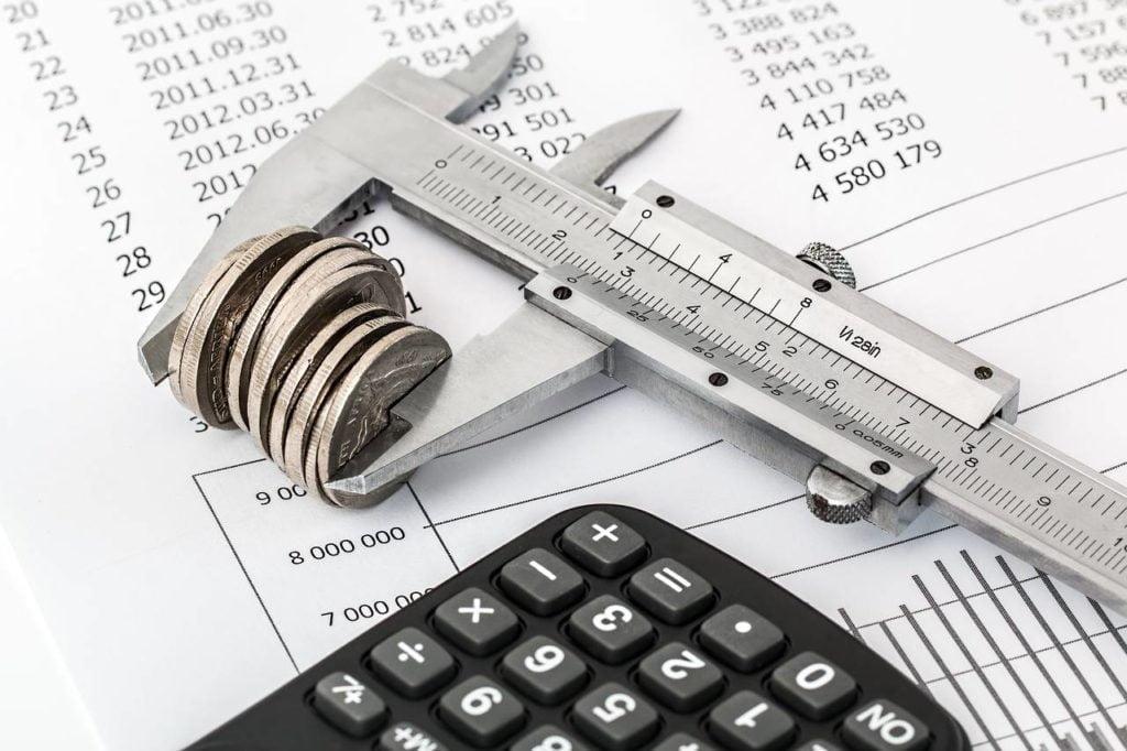 Полномочия налоговых органов