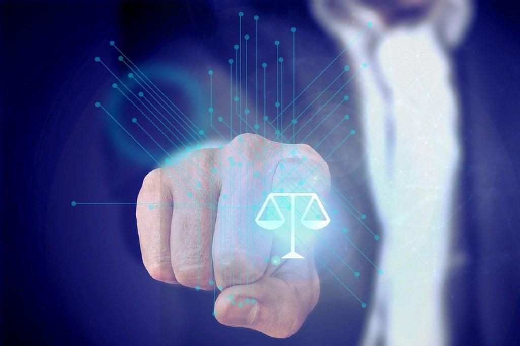 Обращение в суд на взыскание долга