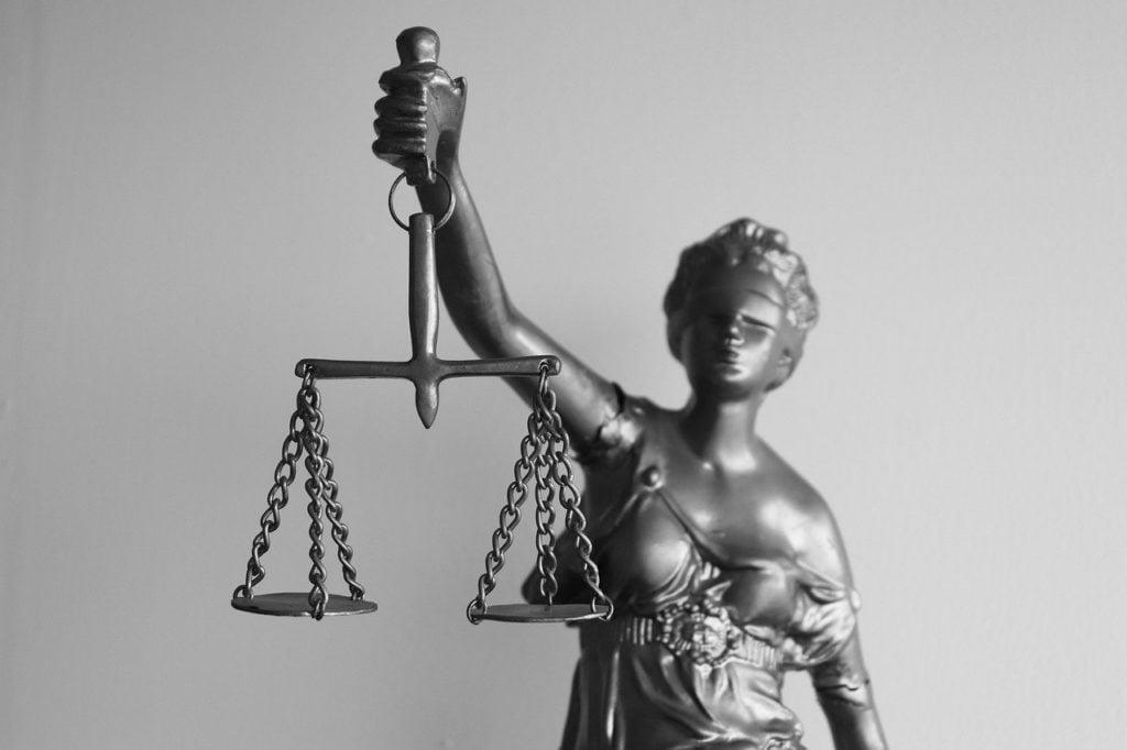 Позиция суда