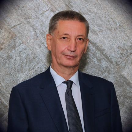 Тумалевич Геннадий Сергеевич